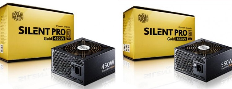 cooler_master_silent_pro_gold_450_550w